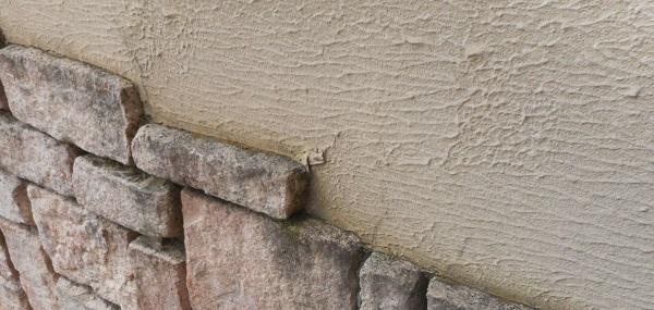 埼玉県川口市 O様邸 外壁塗装・付帯部塗装 (69)