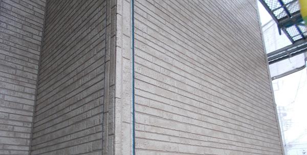 埼玉県草加市 K様邸 屋根塗装・外壁塗装 (62)