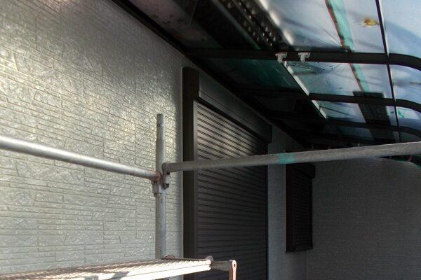 埼玉県さいたま市岩槻区 O様邸 屋根塗装・外壁塗装 (38)