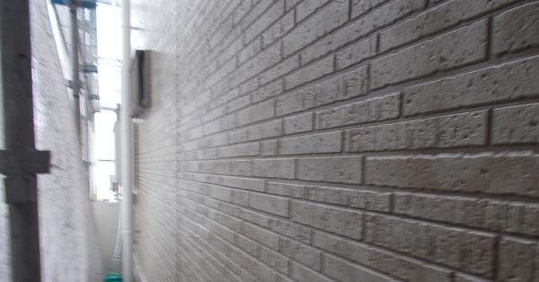 埼玉県草加市 K様邸 屋根塗装・外壁塗装 (34)