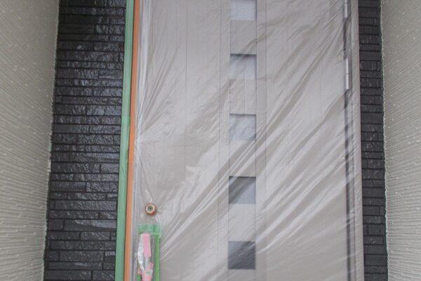 埼玉県川口市 T様邸 屋根塗装・外壁塗装 (20)