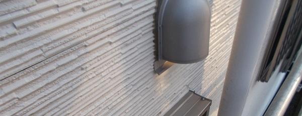 埼玉県川口市 T様邸 屋根塗装・外壁塗装 (54)