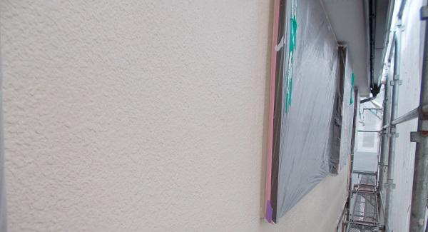 鴻巣市 C様邸 屋根塗装・外壁塗装 (33)