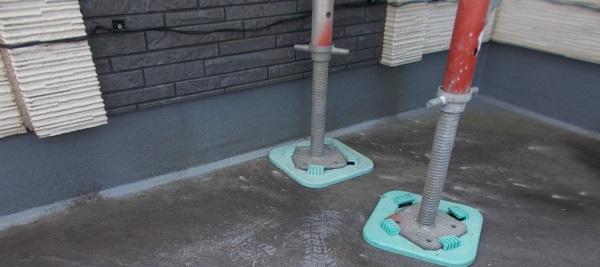 埼玉県川口市 T様邸 屋根塗装・外壁塗装 (61)