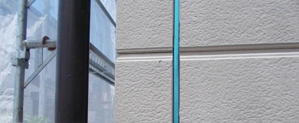 鴻巣市 C様邸 屋根塗装・外壁塗装 (80)