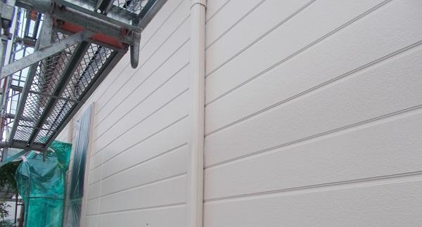 鴻巣市 C様邸 屋根塗装・外壁塗装 (29)