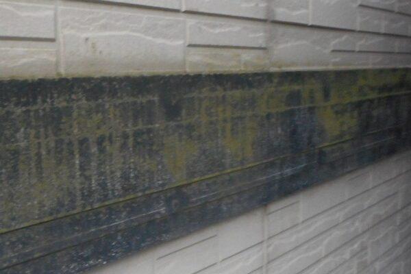 埼玉県川口市 O様邸 外壁塗装・付帯部塗装 (62)