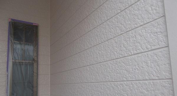 鴻巣市 C様邸 屋根塗装・外壁塗装 (28)