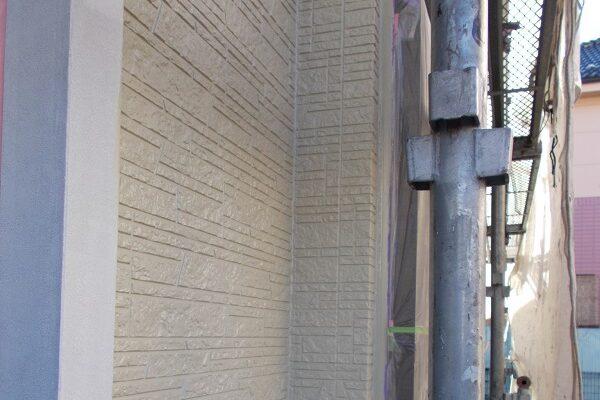 埼玉県さいたま市岩槻区 O様邸 屋根塗装・外壁塗装 (55)