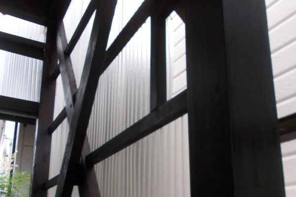 鴻巣市 C様邸 屋根塗装・外壁塗装 (101)