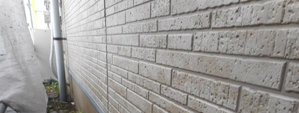 埼玉県草加市 K様邸 屋根塗装・外壁塗装 (15)