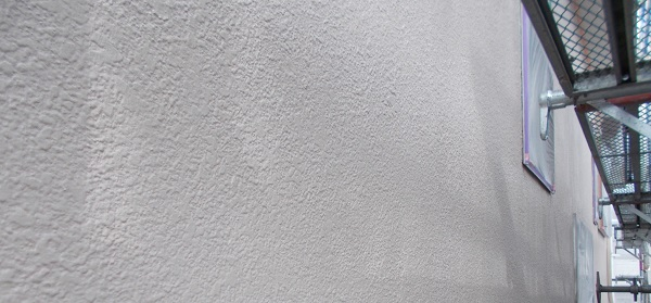 鴻巣市 C様邸 屋根塗装・外壁塗装 (32)