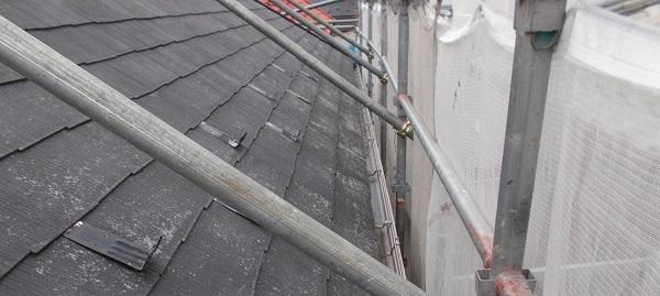 鴻巣市 C様邸 屋根塗装・外壁塗装 (82)