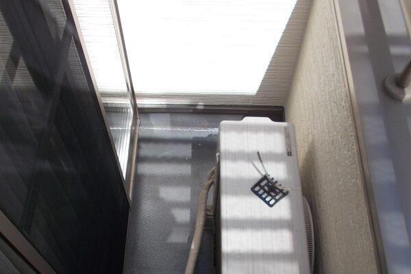 埼玉県川口市 T様邸 屋根塗装・外壁塗装 (10)