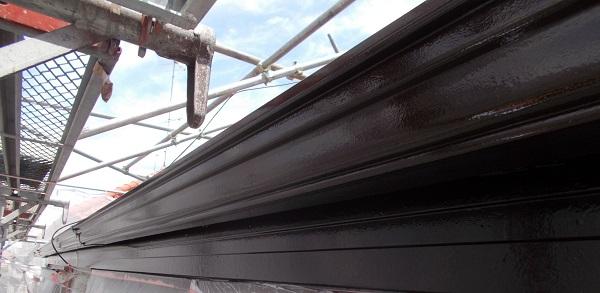 鴻巣市 C様邸 屋根塗装・外壁塗装 (45)