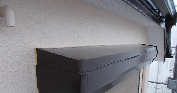 鴻巣市 C様邸 屋根塗装・外壁塗装 (10)