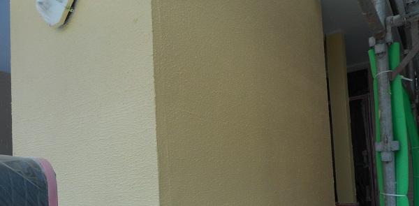 埼玉県川口市 O様邸 外壁塗装・付帯部塗装 (29)