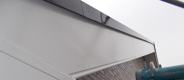 埼玉県草加市 K様邸 屋根塗装・外壁塗装 (39)