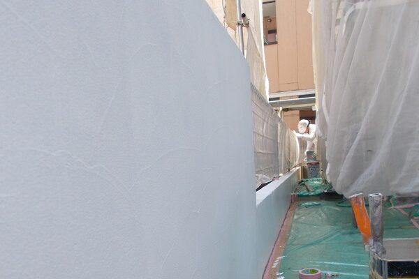 埼玉県川口市 T様邸 屋根塗装・外壁塗装 (36)