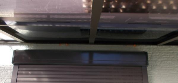 埼玉県さいたま市岩槻区 O様邸 屋根塗装・外壁塗装 (24)
