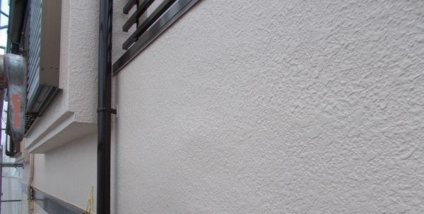 鴻巣市 C様邸 屋根塗装・外壁塗装 (21)