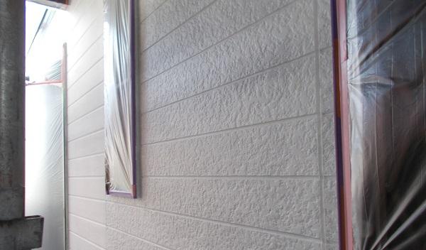 鴻巣市 C様邸 屋根塗装・外壁塗装 (36)