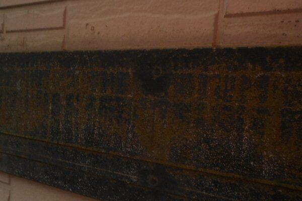 埼玉県川口市 O様邸 外壁塗装・付帯部塗装 (64)