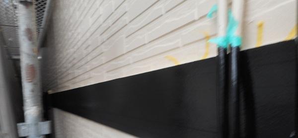 埼玉県川口市 O様邸 外壁塗装・付帯部塗装 (15)