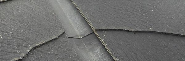 埼玉県草加市 K様邸 屋根塗装・外壁塗装 (10)