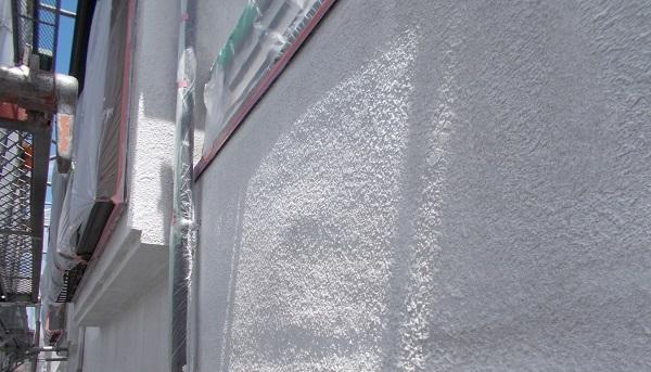 鴻巣市 C様邸 屋根塗装・外壁塗装 (43)