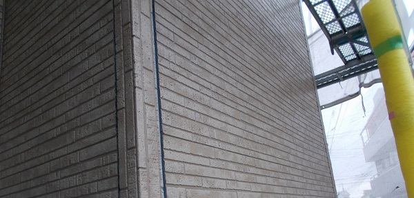 埼玉県草加市 K様邸 屋根塗装・外壁塗装 (55)