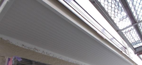 鴻巣市 C様邸 屋根塗装・外壁塗装 (63)