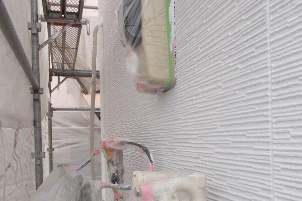 埼玉県川口市 T様邸 屋根塗装・外壁塗装 (39)