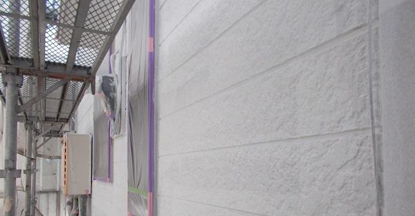 鴻巣市 C様邸 屋根塗装・外壁塗装 (40)
