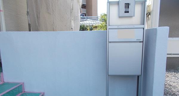 埼玉県川口市 T様邸 屋根塗装・外壁塗装 (37)