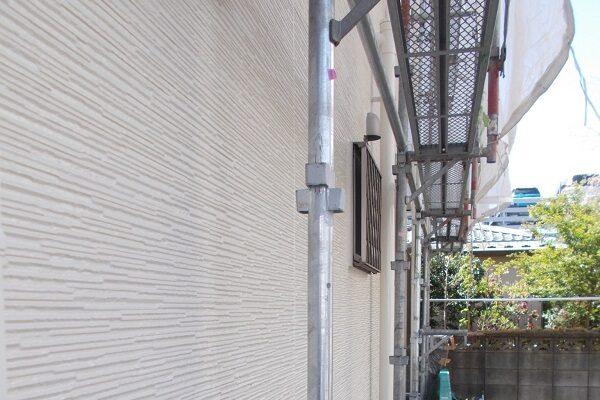 埼玉県川口市 T様邸 屋根塗装・外壁塗装 (19)