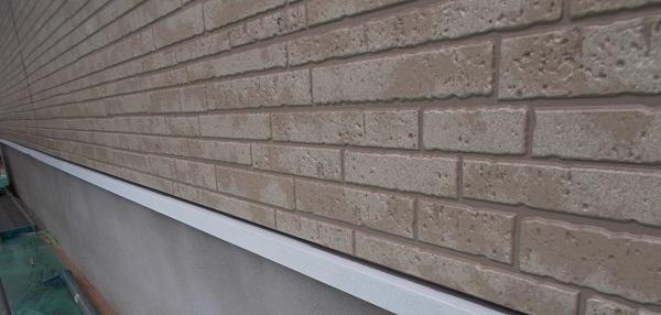 埼玉県草加市 K様邸 屋根塗装・外壁塗装 (49)