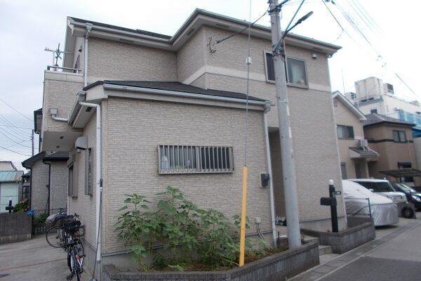 埼玉県草加市 K様邸 屋根塗装・外壁塗装 (86)