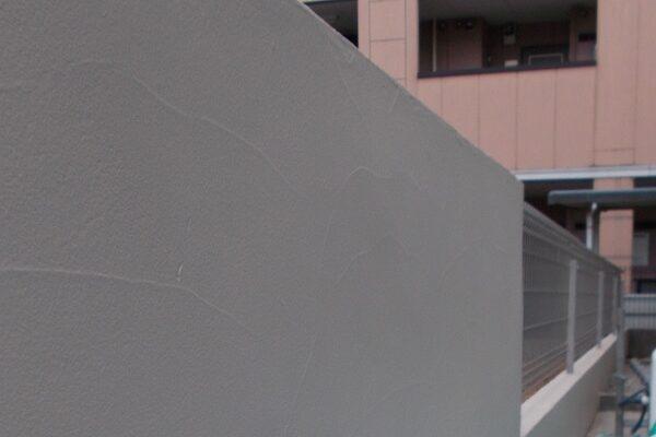 埼玉県川口市 T様邸 屋根塗装・外壁塗装 (72)