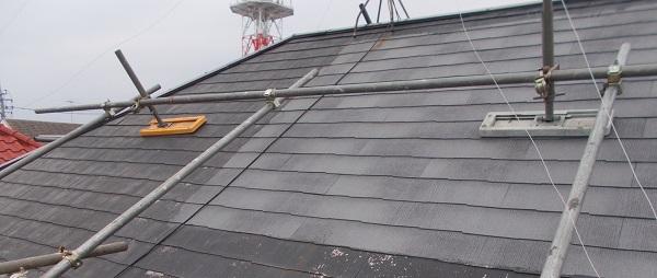 鴻巣市 C様邸 屋根塗装・外壁塗装 (87)