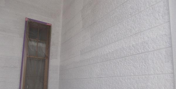鴻巣市 C様邸 屋根塗装・外壁塗装 (41)