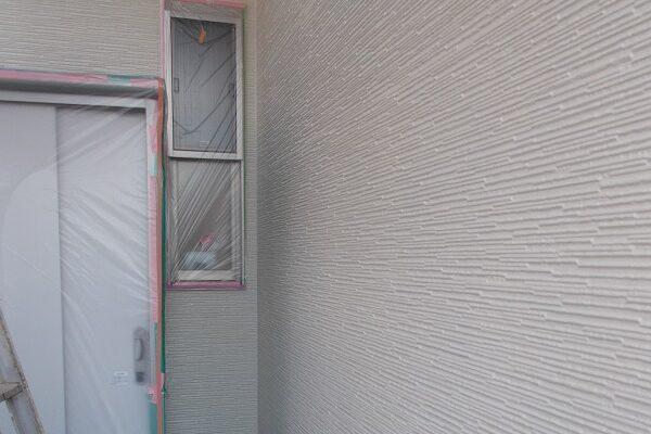 埼玉県川口市 T様邸 屋根塗装・外壁塗装 (30)