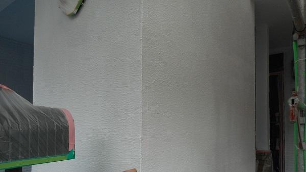 埼玉県川口市 O様邸 外壁塗装・付帯部塗装 (37)