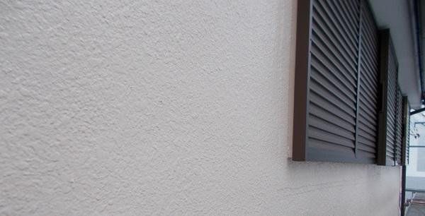 鴻巣市 C様邸 屋根塗装・外壁塗装 (20)