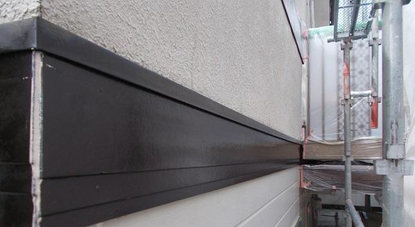 鴻巣市 C様邸 屋根塗装・外壁塗装 (57)