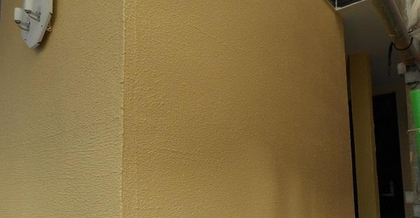 埼玉県川口市 O様邸 外壁塗装・付帯部塗装 (21)