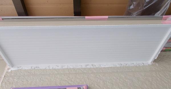 鴻巣市 C様邸 屋根塗装・外壁塗装 (64)