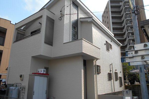 埼玉県川口市 T様邸 屋根塗装・外壁塗装 (68)