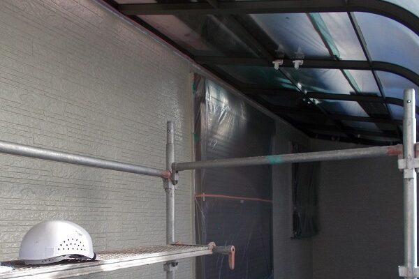 埼玉県さいたま市岩槻区 O様邸 屋根塗装・外壁塗装 (53)