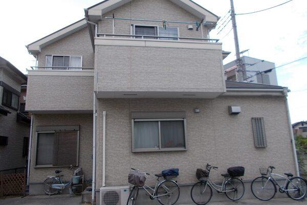 埼玉県草加市 K様邸 屋根塗装・外壁塗装 (83)